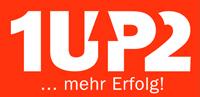 my.1up2.de